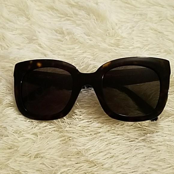 8a18547fb572 Celine Accessories - Celine sunglasses